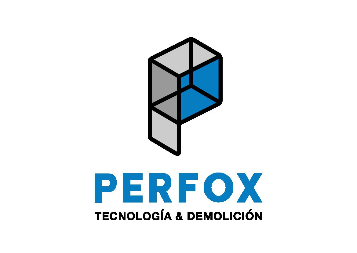 Perfox.com