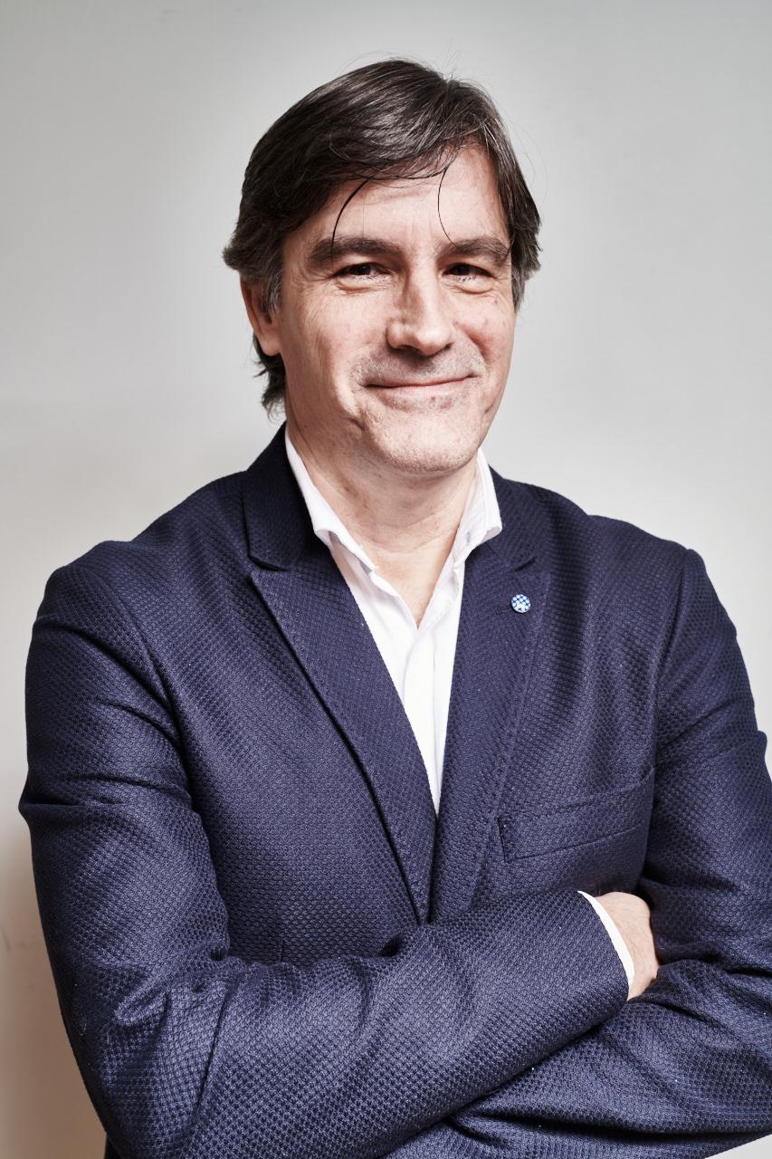 Álvaro Núñez Navarro