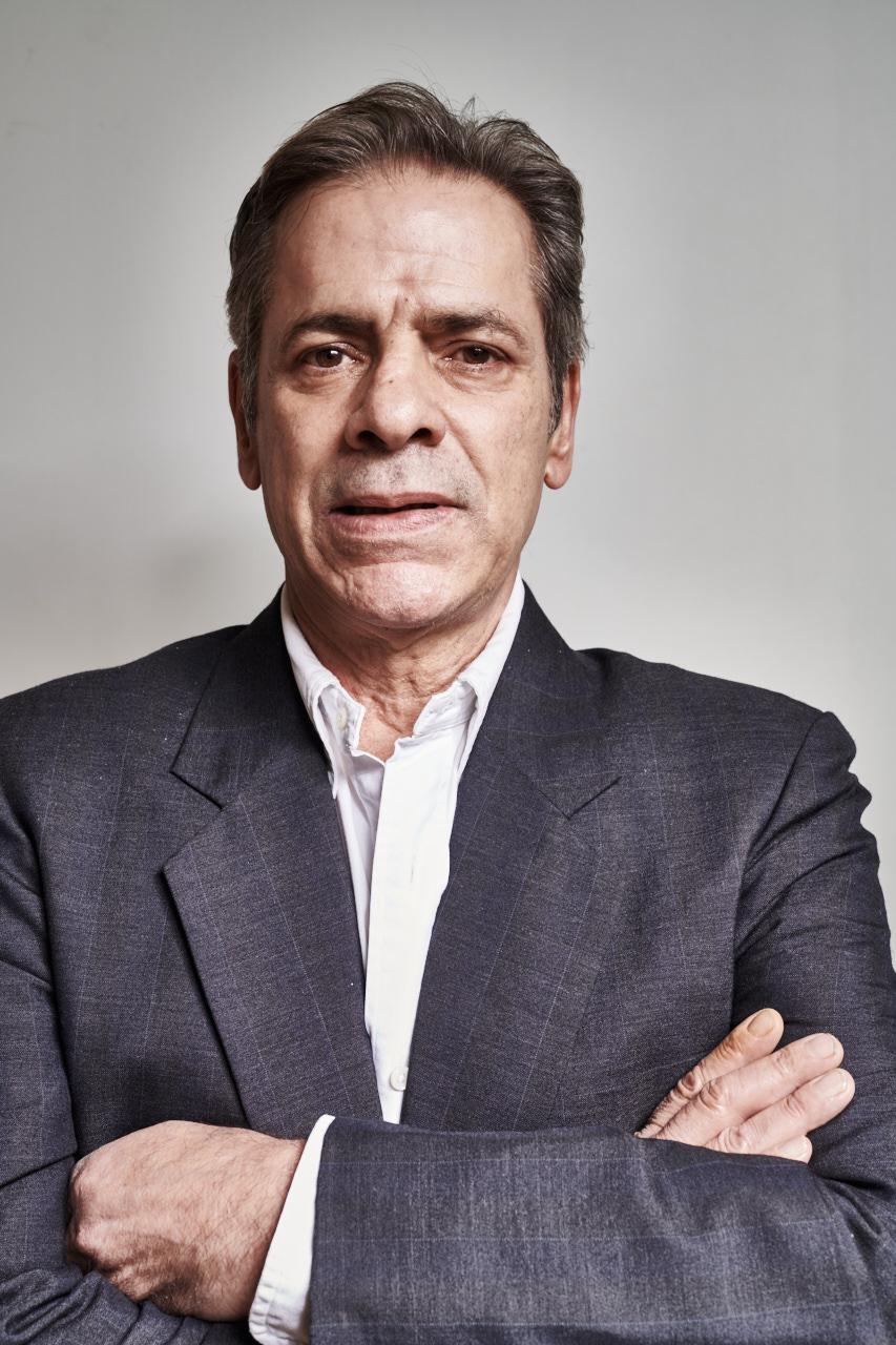 Borja Núñez Navarro