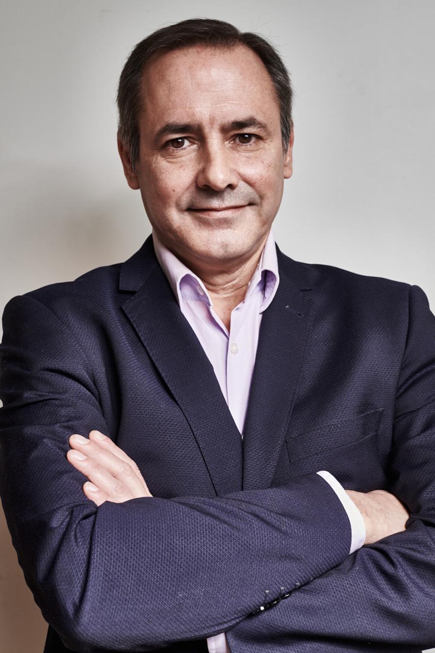 Ramiro Nuñez Navarro
